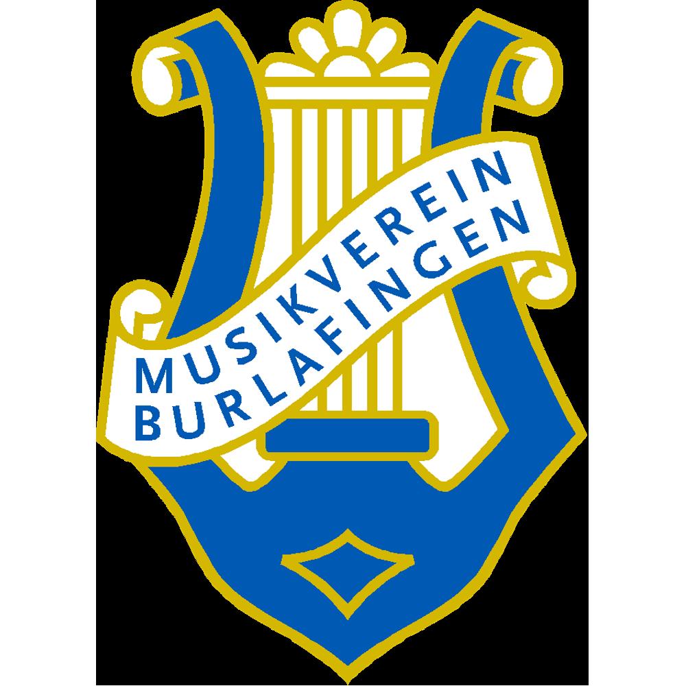 MVB_logo